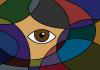 psihoterapevtska pomoc v dusevni stiski